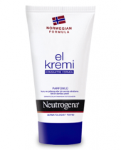 NEUTROGENA El Kremi Parfümlü 75ml