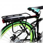 Bisiklet Arka Bagaj 26 27,5 28 29 Disk + V Fren Uyumlu