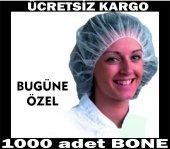 Bone , Kullan At Bone, Medikal Bone