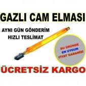 CAM ELMASI