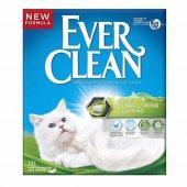 Ever Clean Extra Strength Ekstra Güçlü Kokulu...
