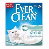 Ever Clean Aqua Breeze Okyanus Esintisi...