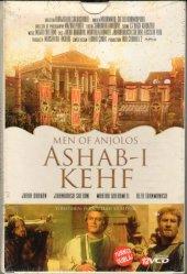 Men Of Anjolos Ashab I Kehf 12 Vcd Türkçe Dublaj