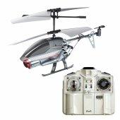 Silverlit Spycam 2 Uzaktan Kumandalı Helikopter