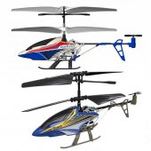 Silverlit Sky Thunderbird Uzaktan Kumandalı Helikopter