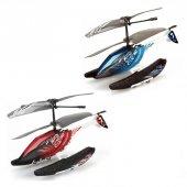 Silverlit Hydrocopter Uzaktan Kumandalı Helikopter