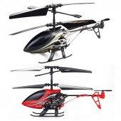 Sky Griffin Uzaktan Kumandalı Helikopter