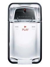 Givenchy Play Edt 100 Ml Erkek Parfümü