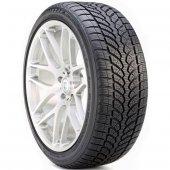 205 45r17 88v Xl Blizzak Lm32 Bridgestone Kış...
