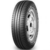 225 55r17 104h (Dt1) Agilis+ Michelin Yaz Lastiği