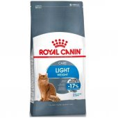 Royal Canin Light 40 Kuru Kedi Maması 2 Kg