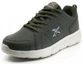 Ayakkabix Massarat Günlük Erkek Spor Ayakkabı-6