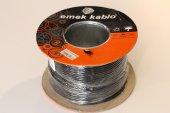 Emek Rg 58 C U (U 6) Kablo 100 Metre