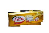 Fem Tuy Dokucu Krem 110gr Gold