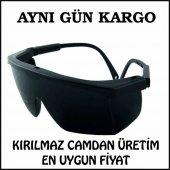 Kaynak Gözlüğü,kırılmaz Cam,koruyucu Gözlük,...