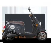 MOTORAN E-BİKE LUCCA ÖN FAR GRENAJI-3