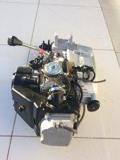 KANUNİ ATV 150 U OFF ROAD ALT MOTOR KOMPLE ORJİNAL-4