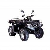 MOTORAN LX 200 ATV -STROM 200 -KUBA LC 200 GAZ MANDALI KOMPLE-2