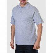 Gömlek Yaka Lacost Tişört İş Elbiseleri Lakost...