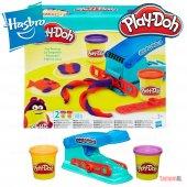Hasbro Play Doh Mini Eğlence Fabrikası Oyun Hamuru...