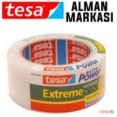 Tesa (Alman Markası) Extra Power Extreme (Outdoor)...
