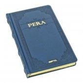 GIPTA PERA Termo Lüx Ciltli Düğün Organizasyon DEFTERİ 17x24-4