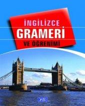 Ingilizce Grameri Ve Öğrenimi Kitap...