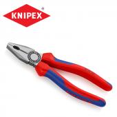Knipex Orijinal 0302180 Kombine Pense 180 Mm Made ...