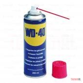 Wd 40 (2 ADET) Çok Amaçlı Pas Sökücü Yağlayıcı 350 ml + 200ml-2