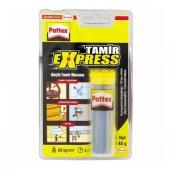 Pattex Tamir Express Güçlü Yapıştırıcı Macunu 48g ...