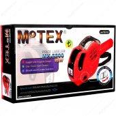 EN KALİTELİ orj MARKA MoTEX MX-5500 FİYAT ETİKET MAKİNESİ (8HANE)-2