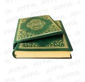 AYFA 063KB MÜHÜRLÜ ÇANTA BOY KURAN KABE DESENLİ-6