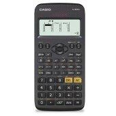 Casio Fx 82ex 274 Fonsiyon Bilimsel Hesap Makinesi Tam Ekran