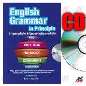 English Grammar İngilzice Gramer Dilbilgisi...