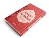 AYFA 075 CEP BOY NAMAZ TESBİHATI SERT KAPAK-3