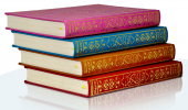 AYFA 134TR RAHLE BOY TECVİDLİ KURANI KERİM-TERMO DERİ-2