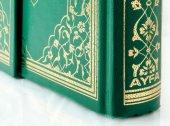 AYFA KOD 061 - Camii Kebir Boy Kuran-ı Kerim-3