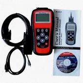 Autel Maxidiag Md801 Arıza Tespit Cihazı (Ürün İng...