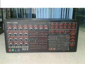 Mst12000 Ecu Sinyal Simülatör Ve Test...