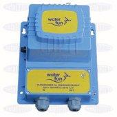 Havuz Trafosu 300 Watt 12 Volt (300w 12v) Waterfun