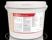 10 Kg Toz Klor 56 Selenoid Selenoıd Diklor 56...