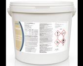 10 Kg Wtr Kalsiyum Hipoklorit İçme Ve Kullanım...