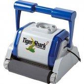 Hayward Tigershark2 Havuz Robotu Tiger Shark2 Otomatik Süpürge