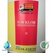 TOZ KLOR 56 25 KG GOLDENPOOL (SPP) SUPERPOOL-2