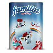 Familia Kağıt Havlu 12 Li