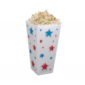 Popcorn Mısır Kutusu Büyük Boy 100 adet-2