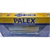 Palex 45x1500 Streç Folyo Aparatı