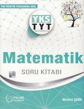 Palme Yayınları Tyt Matematik Soru Bankası 2020