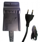 Sony Np Fv 50 Batarya Şarj Cihazı, Şarz Aleti