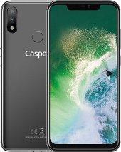 Casper Vıa A3 Plus 6.2